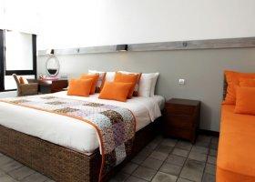 sri-lanka-hotel-hikka-tranz-106.jpg