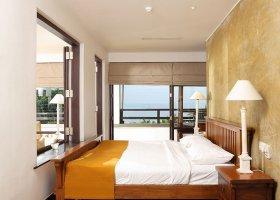 sri-lanka-hotel-jetwing-beach-004.jpg