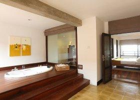 sri-lanka-hotel-jetwing-beach-010.jpg