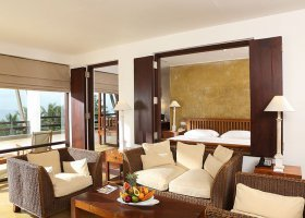 sri-lanka-hotel-jetwing-beach-014.jpg