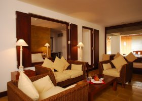 sri-lanka-hotel-jetwing-beach-058.jpg