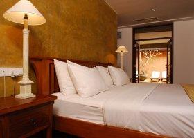 sri-lanka-hotel-jetwing-beach-059.jpg