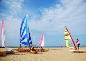sri-lanka-hotel-jetwing-beach-062.jpg
