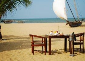 sri-lanka-hotel-jetwing-beach-065.jpg