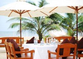 sri-lanka-hotel-jetwing-beach-066.jpg