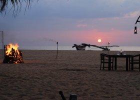 sri-lanka-hotel-jetwing-beach-067.jpg