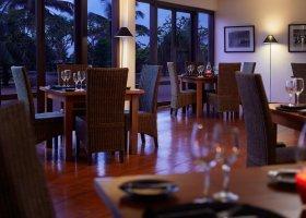 sri-lanka-hotel-jetwing-beach-068.jpg