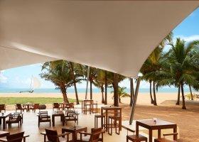 sri-lanka-hotel-jetwing-beach-072.jpg