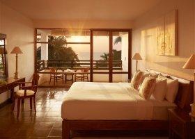 sri-lanka-hotel-jetwing-beach-074.jpg