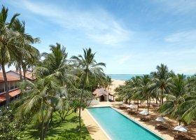 sri-lanka-hotel-jetwing-beach-076.jpg