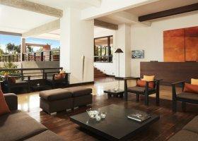 sri-lanka-hotel-jetwing-beach-081.jpg