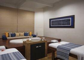 sri-lanka-hotel-jetwing-beach-083.jpg