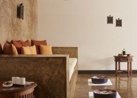 sri-lanka-hotel-jetwing-beach-084.jpg