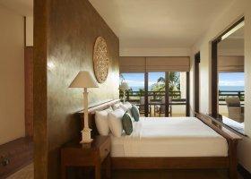 sri-lanka-hotel-jetwing-beach-085.jpg