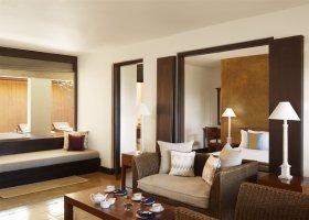 sri-lanka-hotel-jetwing-beach-086.jpg