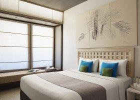 sri-lanka-hotel-jetwing-blue-080.jpg