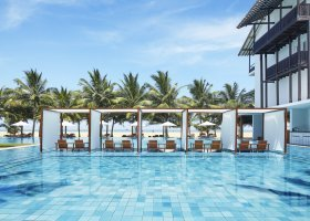 sri-lanka-hotel-jetwing-blue-093.jpg