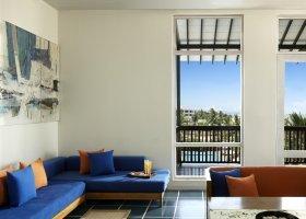 sri-lanka-hotel-jetwing-blue-098.jpg