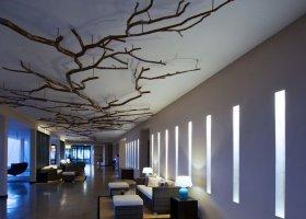 sri-lanka-hotel-jetwing-yala-016.jpg