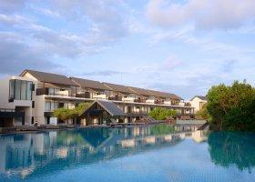 sri-lanka-hotel-jetwing-yala-018.jpg