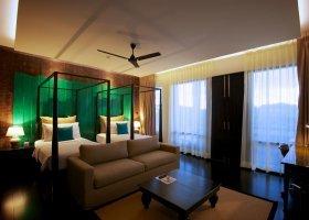 sri-lanka-hotel-jetwing-yala-022.jpg