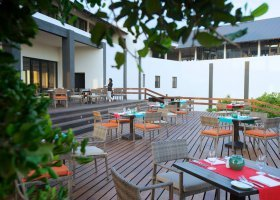 sri-lanka-hotel-jetwing-yala-026.jpg