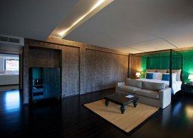 sri-lanka-hotel-jetwing-yala-030.jpg