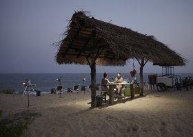 sri-lanka-hotel-jetwing-yala-041.jpg
