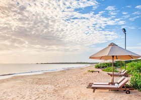 sri-lanka-hotel-jungle-beach-004.jpg