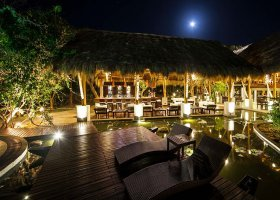 sri-lanka-hotel-jungle-beach-008.jpg