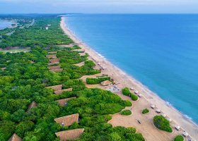 sri-lanka-hotel-jungle-beach-020.jpg