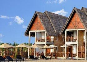 sri-lanka-hotel-maalu-maalu-resort-002.jpg