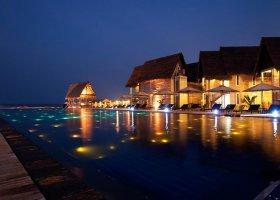 sri-lanka-hotel-maalu-maalu-resort-003.jpg