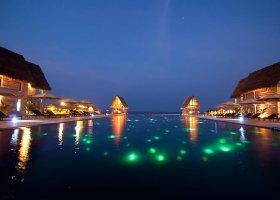 sri-lanka-hotel-maalu-maalu-resort-004.jpg