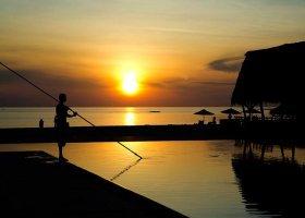 sri-lanka-hotel-maalu-maalu-resort-019.jpg
