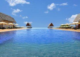 sri-lanka-hotel-maalu-maalu-resort-024.jpg