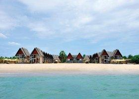 sri-lanka-hotel-maalu-maalu-resort-025.jpg