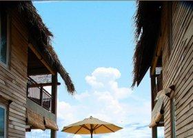 sri-lanka-hotel-maalu-maalu-resort-028.jpg