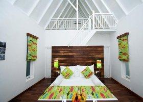 sri-lanka-hotel-maalu-maalu-resort-029.jpg