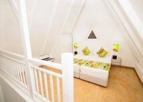 sri-lanka-hotel-maalu-maalu-resort-030.jpg