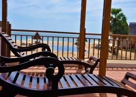 sri-lanka-hotel-maalu-maalu-resort-035.jpg
