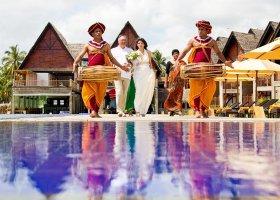 sri-lanka-hotel-maalu-maalu-resort-039.jpg