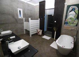 sri-lanka-hotel-maalu-maalu-resort-041.jpg