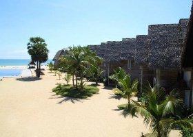 sri-lanka-hotel-maalu-maalu-resort-042.jpg