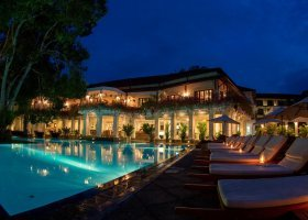 sri-lanka-hotel-mahaweli-reach-hotel-030.jpg
