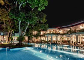 sri-lanka-hotel-mahaweli-reach-hotel-031.jpg