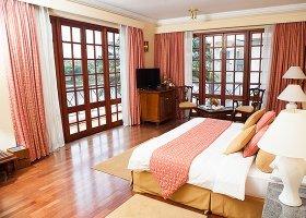sri-lanka-hotel-mahaweli-reach-hotel-032.jpg