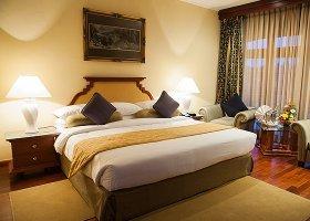 sri-lanka-hotel-mahaweli-reach-hotel-034.jpg