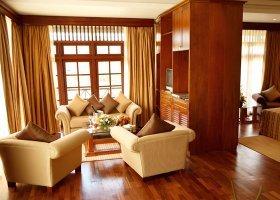sri-lanka-hotel-mahaweli-reach-hotel-036.jpg