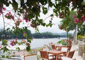 sri-lanka-hotel-mahaweli-reach-hotel-039.jpg